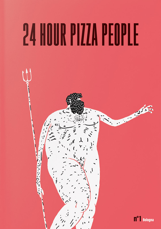 24h pizza people